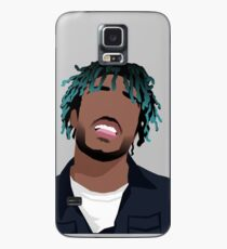 Uzi Case/Skin for Samsung Galaxy