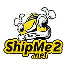 shipme2.net - unique merchandise by shipme2