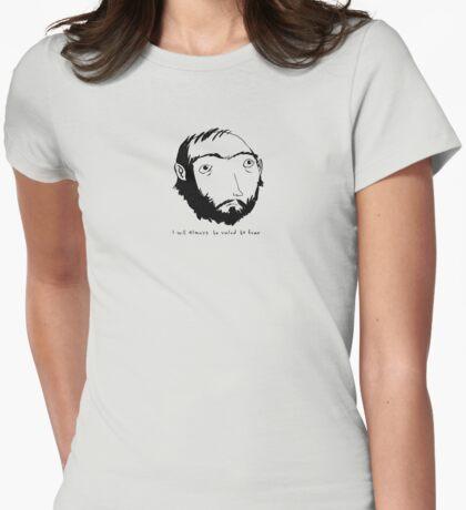 not a likeness T-Shirt