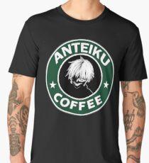 Murder Coffee Men's Premium T-Shirt