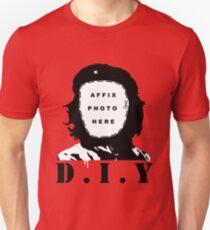DIY Revolution T-Shirt