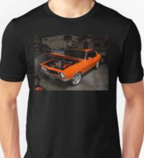 Clint Kelly's Holden LJ Torana T-Shirt