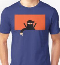 I Am A Ninja, I Tell You The Truth T-Shirt