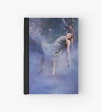 Sleeping Draught Hardcover Journal