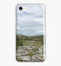 The Burren iPhone Case/Skin