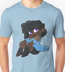 Veronica Chibi T-Shirt