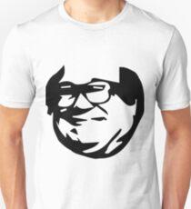 danny devito  T-Shirt