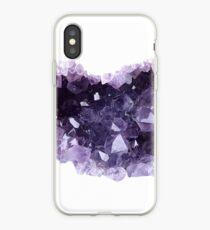 Vinilo o funda para iPhone Geode