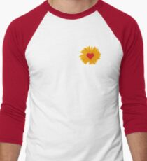The Sunflower Project T-Shirt