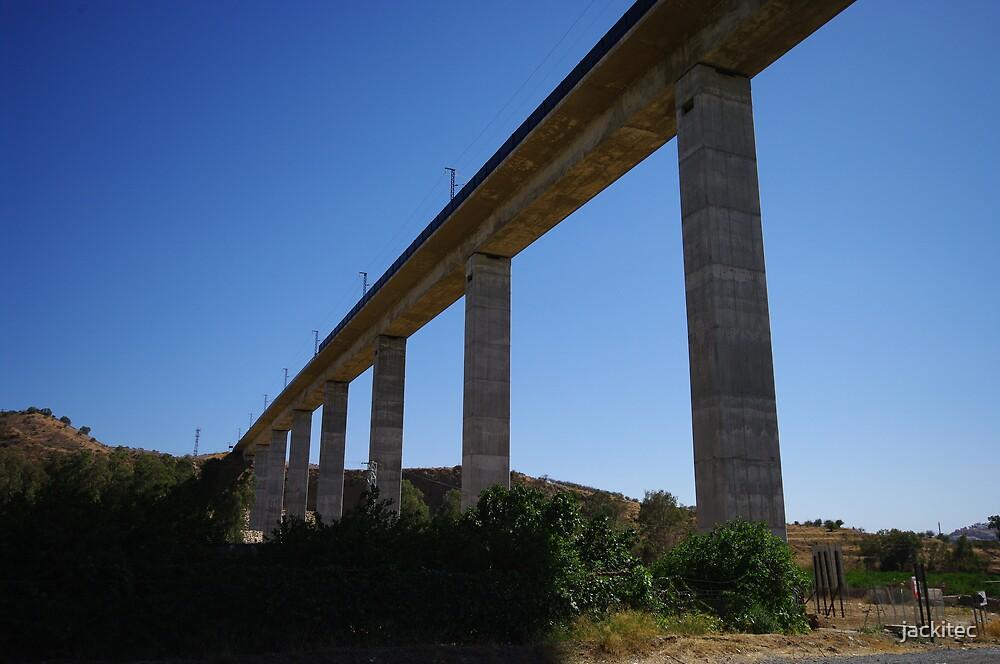 Concrete by jackitec
