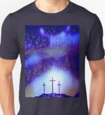 The First Easter Unisex T-Shirt
