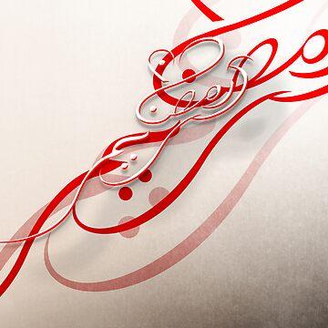 Ramadhan Kareem by Shadi