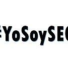 «#YoSoySEO - Marketing online» de sensey