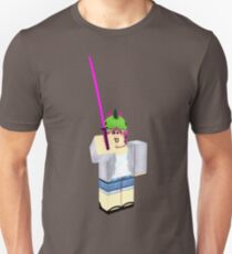 Roblox Queen of the Dragons T-Shirt
