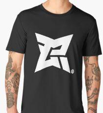 Ninjara Merchandise Men's Premium T-Shirt
