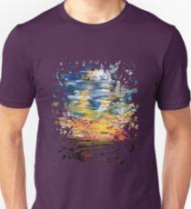 Sundown Unisex T-Shirt