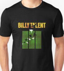 Billy Talent Merchandise T-Shirt