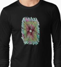Psychedelic Rotation T-Shirt