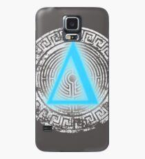 Daedalus Case/Skin for Samsung Galaxy