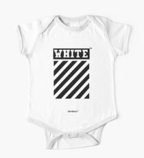 Off-White Kids Clothes