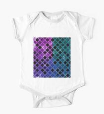Abstract Geometric Background #24 Kids Clothes