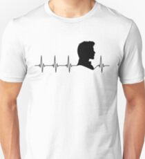 My Heart Beats for 11 T-Shirt