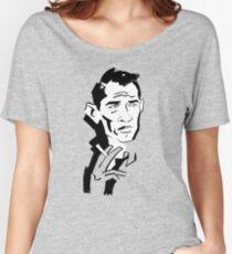 Smoking Women's Relaxed Fit T-Shirt