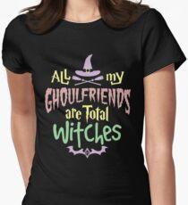 Ghoul Friends T-Shirt