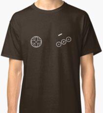 Sega Controller Classic T-Shirt