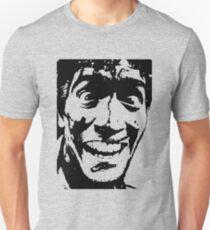 Ash - Evil Dead T-Shirt