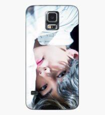 Taehyung Case/Skin for Samsung Galaxy