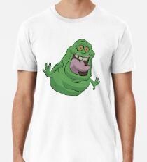 Slimer Premium T-Shirt