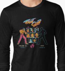 Fight Club T-Shirt