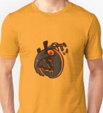 Chomp chomp! T-Shirt