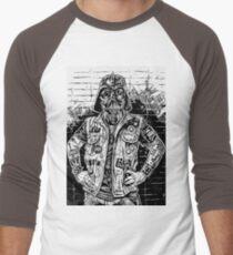 Vader Puk T-Shirt