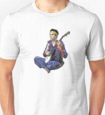 Sufjan 2017 version Unisex T-Shirt