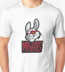 Misfits | 2017 World Championship | League of Legends T-Shirt