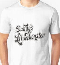 Monster squad - Horror T-shirt T-Shirt