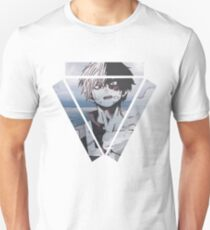 Shoto Todoroki T-Shirt