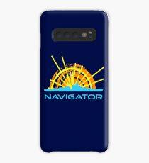 Navigator Case/Skin for Samsung Galaxy