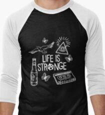 Chloe kit 2 T-Shirt