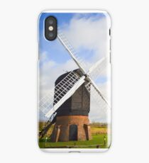 Old Windmill iPhone Case/Skin