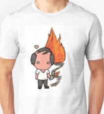 Chibi Trevor Philips T-Shirt