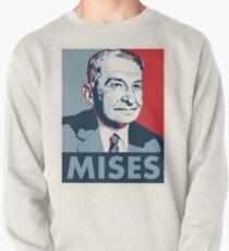 Ludwig von Mises Pullover