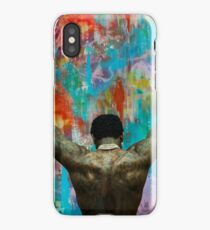gucci iphone 6 case. gucci mane - everybody lookin poster iphone case/skin iphone 6 case
