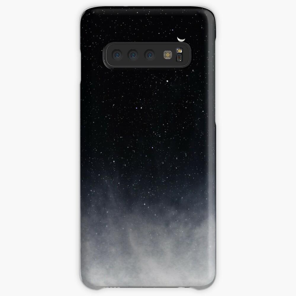 After we die Case & Skin for Samsung Galaxy