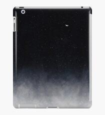 After we die iPad Case/Skin