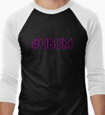 #Ubum Women  T-Shirt