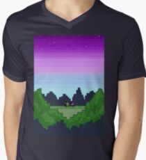 The Journey Continues T-Shirt