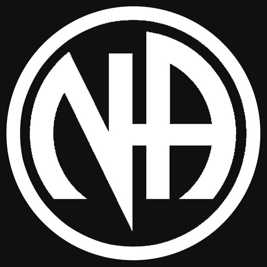 Narcotics Anonymous: Gifts & Merchandise | Redbubble